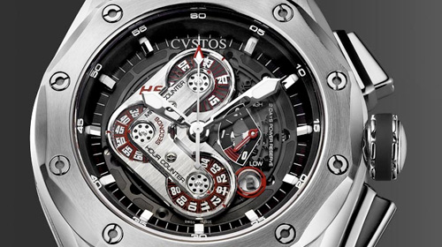 Cvstos_challenge_r_high_fidelity_chrono_watch
