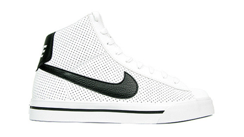Nike_Sweet_Classic_High