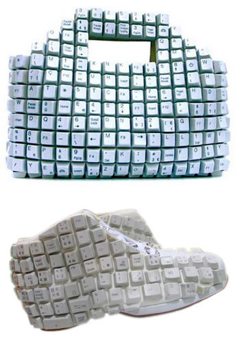 Keyboard_fashion